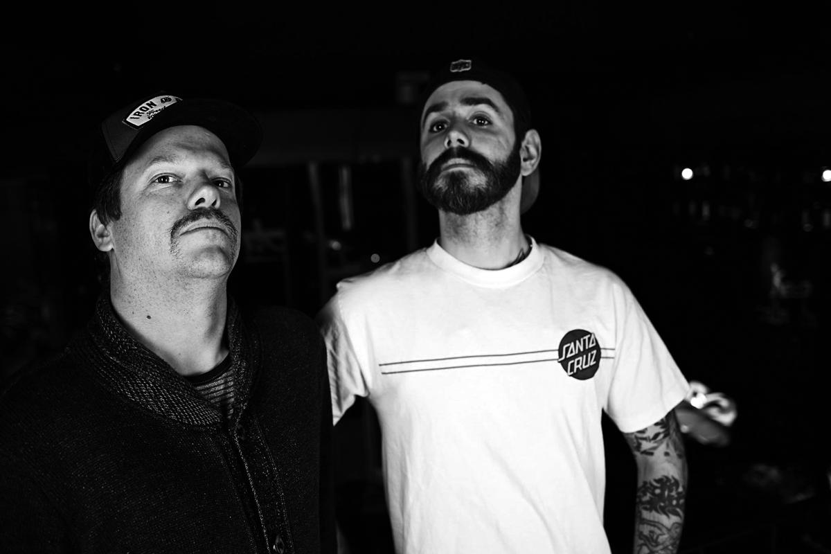 Ben-Movember