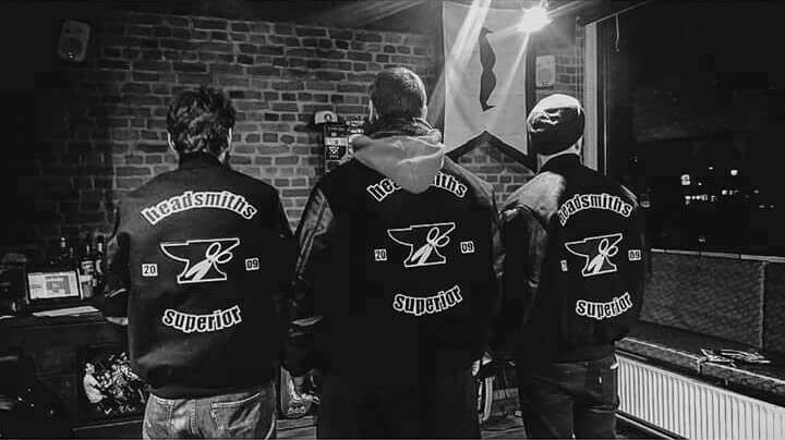headsmiths-crew